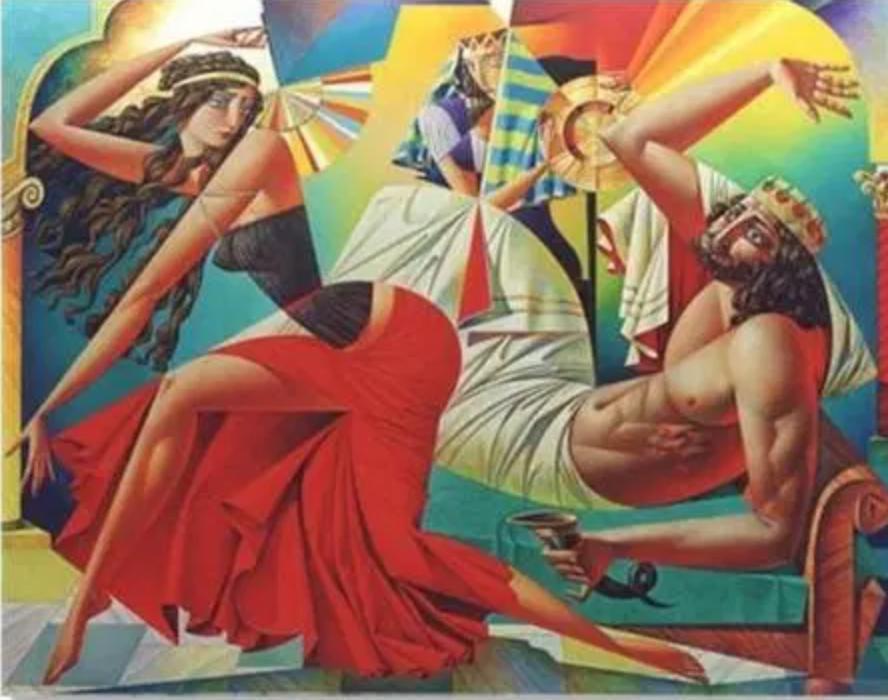 11 сентября – Усекновение главы святого Пророка, Предтечи и Крестителя Господня Иоанна.