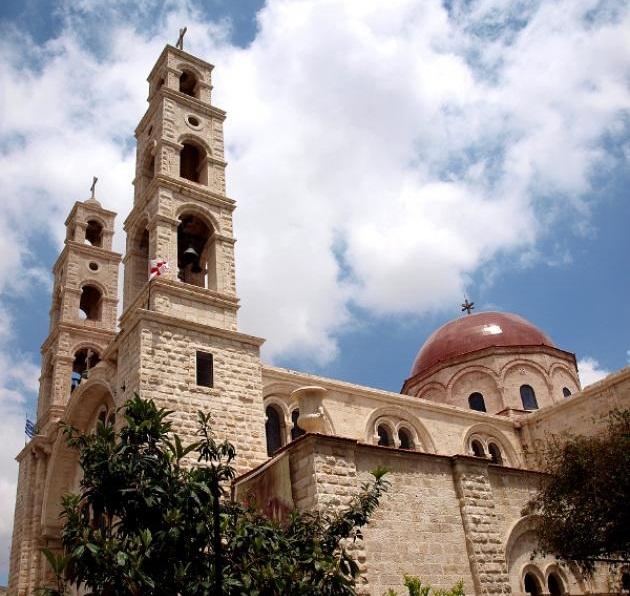 Hram Fotinii Samaryanki5